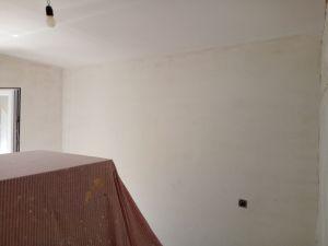 Lijado de paredes con lijadora con extraccion de polvo (8)