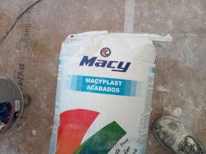 Macyplast Acabados (2)