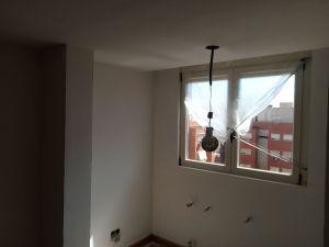 Aplicado 1ª Mano de Aguaplast Macyplast en techos y paredes (11)