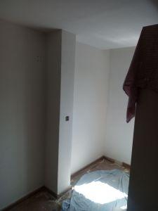 Aplicado 1ª Mano de Aguaplast Macyplast en techos y paredes (16)