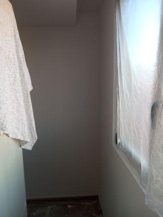 Aplicado 2ª Mano de Aguaplast Macyplast en techos y paredes (22)