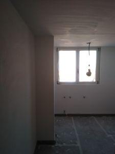 Aplicado 3ª Mano de Aguaplast Macyplast en techos y paredes (21)