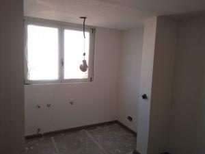 Aplicado 3ª Mano de Aguaplast Macyplast en techos y paredes (23)