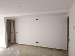 Aplicado 3ª Mano de Aguaplast Macyplast en techos y paredes (9)