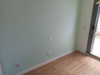Esmalte Pymacril color verde (2)