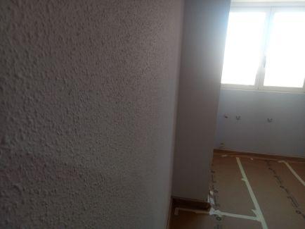 Estado Gotele en techos y paredes piso Pinto (11)