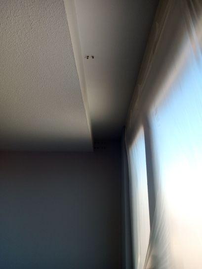 Estado Gotele en techos y paredes piso Pinto (15)