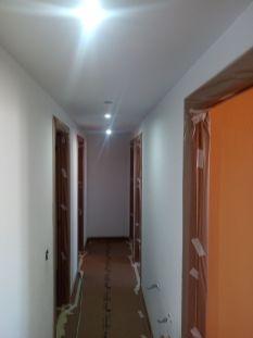 Estado Gotele en techos y paredes piso Pinto (2)