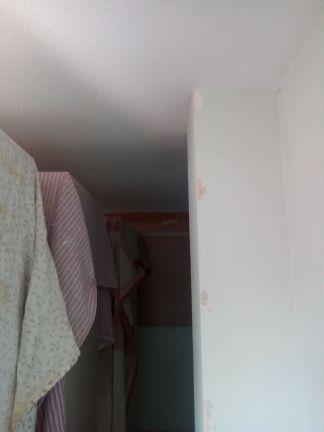 Estado Gotele en techos y paredes piso Pinto (22)