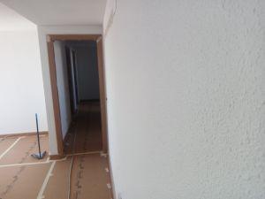 Estado Gotele en techos y paredes piso Pinto (37)