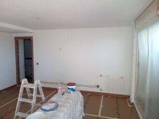Estado Gotele en techos y paredes piso Pinto (41)