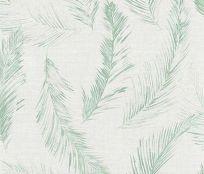Papel pintado FOUR SEASONS GRIS PLATA