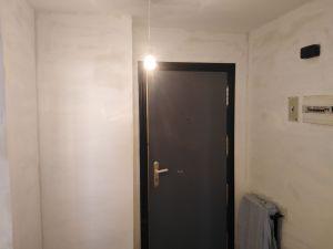1 mano de aguaplast macyplast en paredes (14)