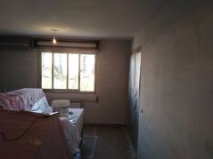 1 mano de aguaplast macyplast en paredes (16)