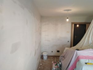1 mano de aguaplast macyplast en paredes (17)