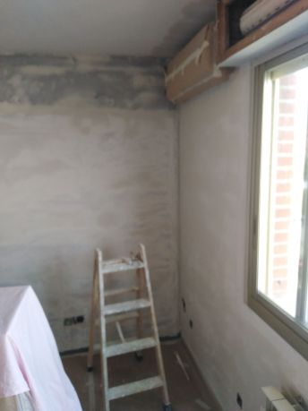 1 mano de aguaplast macyplast en paredes (20)