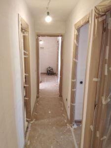 1 mano de aguaplast macyplast en paredes (9)