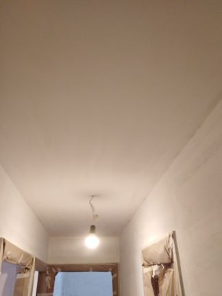 2 mano de aguaplast macyplast en techos (5)