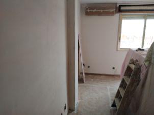 Aplicado 2 mano de aguaplast macyplast en paredes (1)