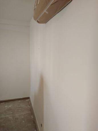 Aplicado 2 mano de aguaplast macyplast en paredes (2)