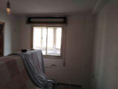 Aplicado 2 mano de aguaplast macyplast en paredes (4)