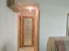 Aplicado 2 mano de aguaplast macyplast en paredes (6)