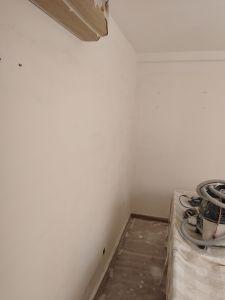 Aplicado 2 mano de aguaplast macyplast en paredes (8)