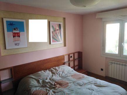 Despues Esmalte Valacryl y Sideral-S-500 color Rosa (1)