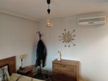 Dormitorio Plastico color gris S-1500-N (3)