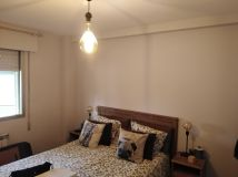 Dormitorio Plastico color gris S-1500-N (4)