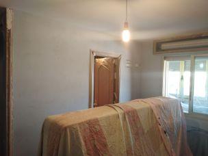 Estado Dormitorio liso normal y efecto arena (2)