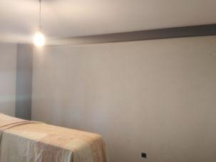 Estado Dormitorio liso normal y efecto arena (8)