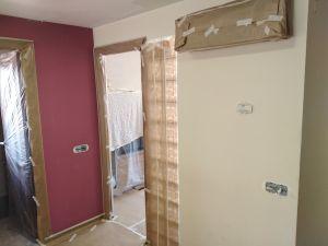 Estado paredes Salon y entrada (1)