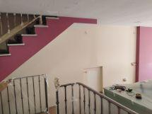 Estado paredes Salon y entrada (7)