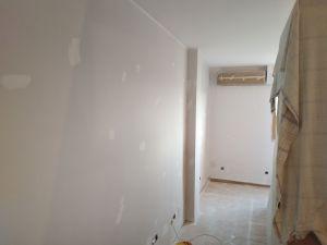Replastecido de paredes (11)