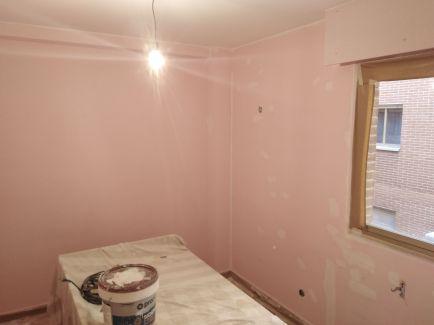 Replastecido de paredes (2)