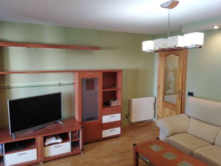 Salon Esmalte Valacryl color verde (1)