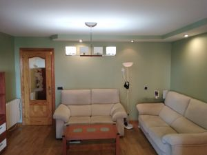 Salon Esmalte Valacryl color verde (4)