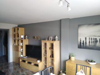 Salon plastico sideral color gris y esmalte al agua color gris oscuro (7)