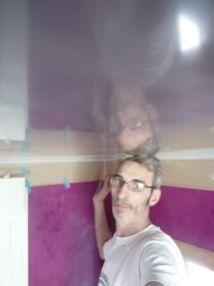 Reflejos sobre estuco mineral gris techos (10)