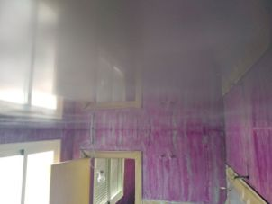 Reflejos sobre estuco mineral gris techos (4)
