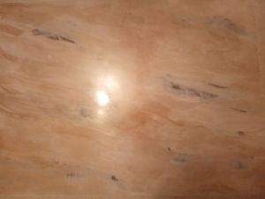 Muestra Estuco Marmol tonos marrones (2)