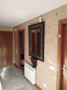 estuco marmol y estuco veneciano marron (2)