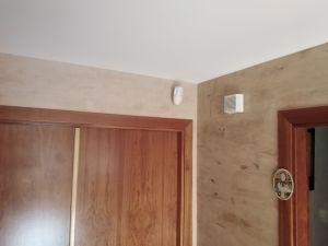 estuco marmol y estuco veneciano marron (3)