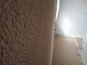 Estado Gotele Plastificado en techos y paredes - Getafe (13)