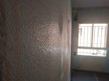 Estado Gotele plastificado en techos y paredes - Usera (27)
