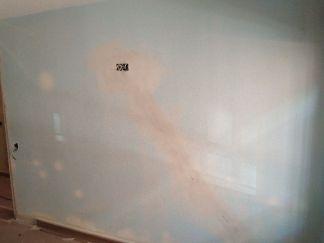 Estado Gotele plastificado en techos y paredes - Usera (30)