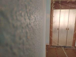 Estado Gotele plastificado en techos y paredes - Usera (33)