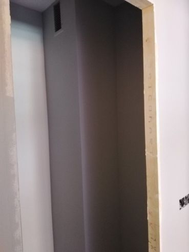 Plastico liso sideral s-500 color gris (8)