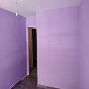 Plastico liso sideral s-500 color malva habitacion (3)